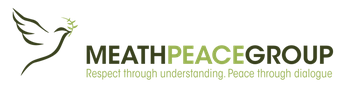 Meath Peace Group